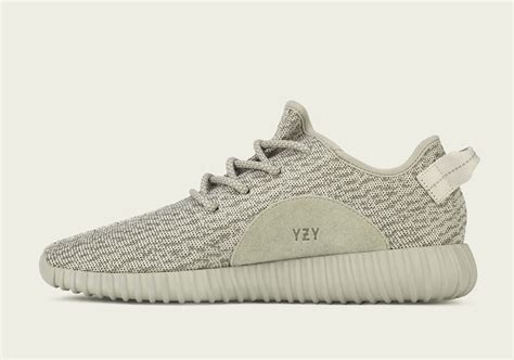 Adidas Yeezy 350 Gray by Yeezy Boost 350 Moonrock Store List Sneakernews