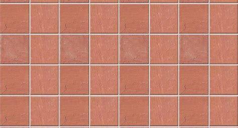piastrelle finto mosaico piastrelle bagno arancione foto e idee per stanze da