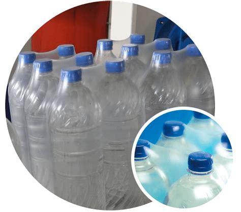 Wrapping Plastic Untuk Tambahan Packaging shrink shrink wrap cliffe packaging ltd