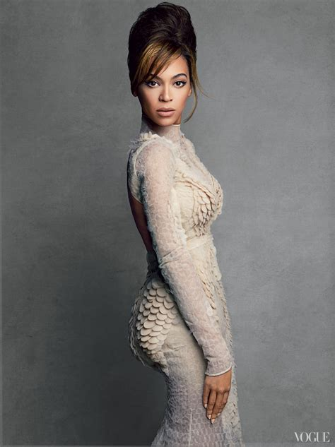 black women body image news articles 2013 beyonce covers vogue full photoshoot hiphop n more
