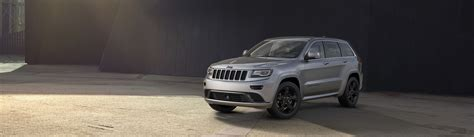 new jeep grand lease deals finance offers