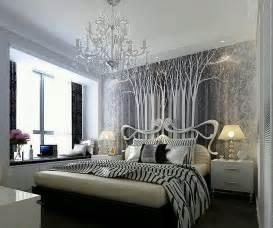 pretty bedroom ideas 10 great vintage modern bedroom ideas vintage industrial