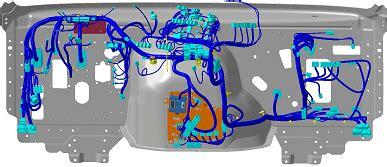 data highway end of line resistor 28 images 2 2k ohm eol end of line resistors honeywell