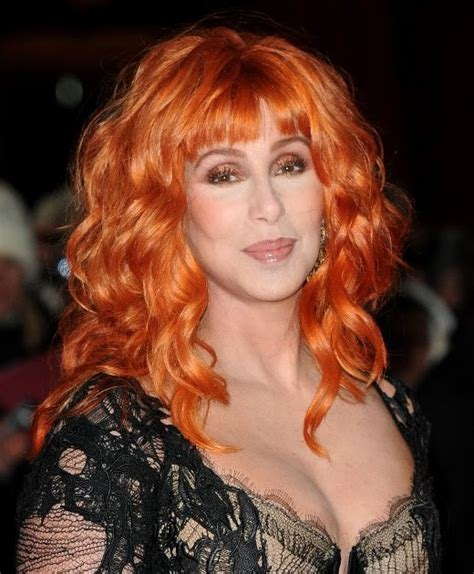 cher biography movie most desirable celebrities cher biography