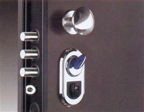 serratura elettronica porta blindata prezzo 187 serratura elettronica per porta blindata prezzi