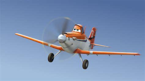 pictures of planes disney planes gamespot