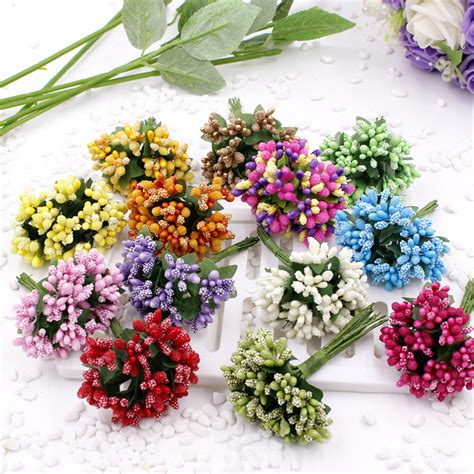 buy wholesale garland craft  china garland