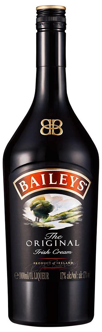 Baileys Coffee baileys iced frappe mixed drinks the bar