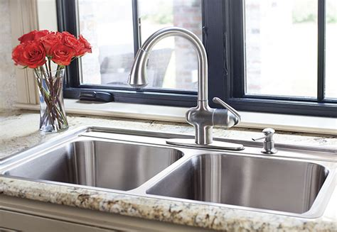 Kitchen Sink Guide Kitchen Sink Buying Guide