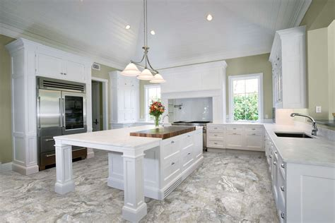 my kitchen re do porcelain tile floors in our services design center check out our