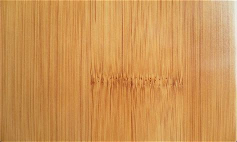 china low price waterproof hdf wax laminated wood flooring photos pictures made in china com