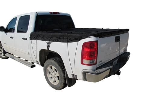 cover for truck bed truck bed accessories etrailer com