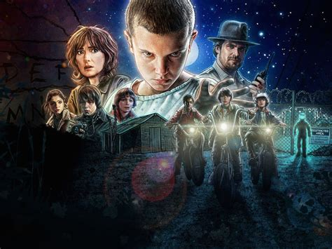 Out For The Season 2 by It S Official Things Renewed For Season 2