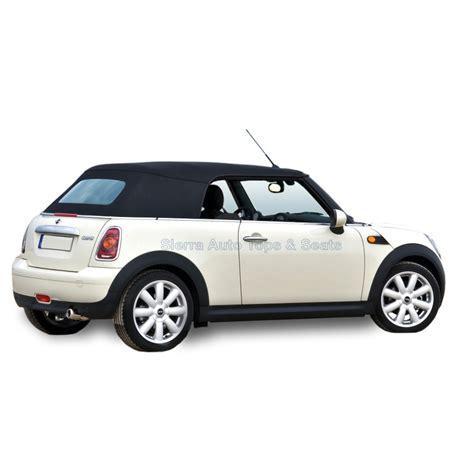 Doft Mini mini cooper convertible tops mini cooper replacement tops mini cooper soft topconvertible
