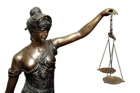 imagenes animadas de justicia gratis abogados y justicia im 225 genes animadas gifs y animaciones