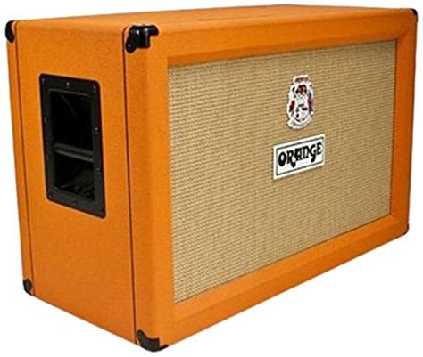 Best 2x12 Cabinet by The 4 Best 2x12 Guitar Cabinets Speaker Reviews 2016