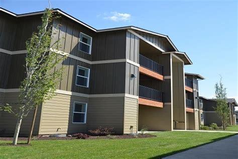 Apartments Bend Oregon Boulder Pointe Bend Or Apartment Finder