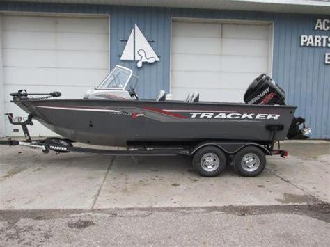aluminum fishing boats michigan aluminum fishing boats for sale in windsor charter