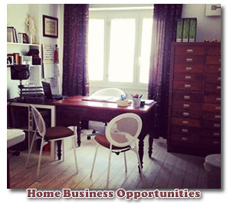 home based enterprise opportunities concepts us