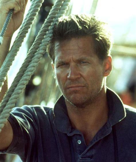 17 Best Images About Jeff by 17 Best Ideas About Jeff Bridges On Jeff