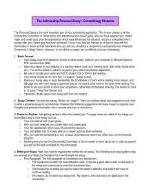 cover letter career goals goals sle career objectives and resume templates