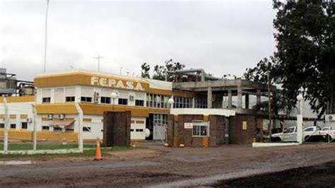 sindicato de empleados de comercio concepcion del uruguay concepci 243 n del uruguay el frigor 237 fico fepasa tiene nuevos