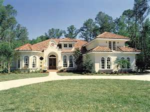 mediterranean homes plans plan 043h 0177 find unique house plans home plans and floor plans at thehouseplanshop