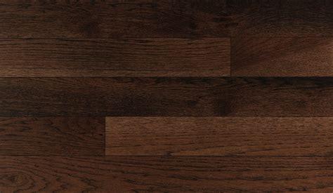mercier wood flooring mercier hickory jasper hardwood flooring 4 1 4 quot x 9 72 quot ms hicy34 jps