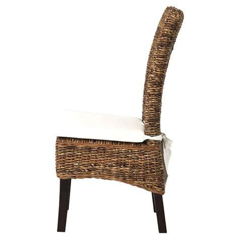 banana leaf armchair banana leaf chairs for sale cabana banana honey chair and ottoman set home styles
