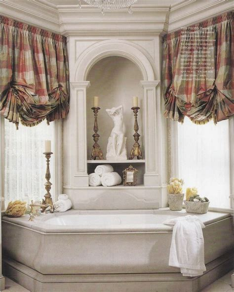 french country bathroom decor 15 best luxury closets images on pinterest luxury closet