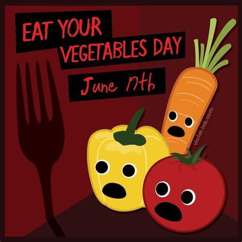 7 vegetables a day 18 eat your vegetables day images and ideas