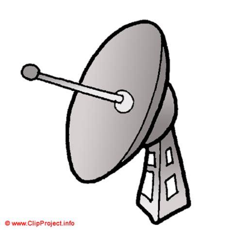 antenna clip art