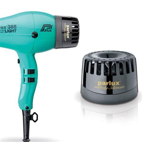 Hair Dryer Description parlux hair dryer melody silencer home hairdresser