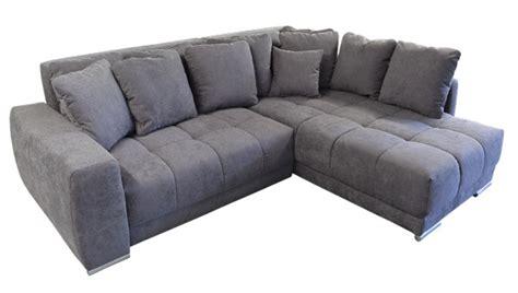 sofa mit stauraum ecksofa mit viel stauraum sofadepot