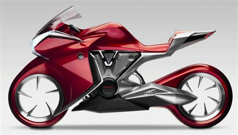Future Motorcycles Concepts Arch2o Com