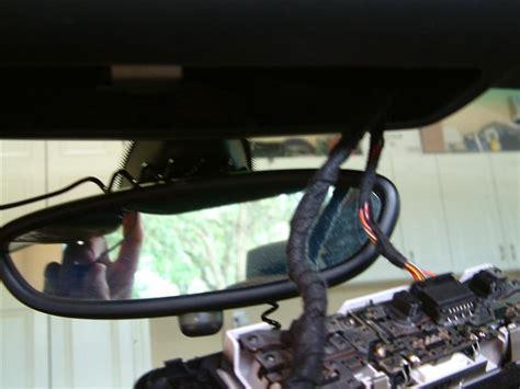 bmw connecteddrive setup bmw assist login setup