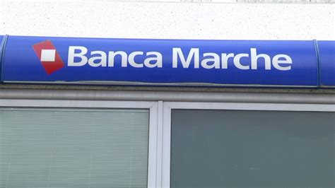 obbligazioni marche marche codacons chiede il sequestro delle somme