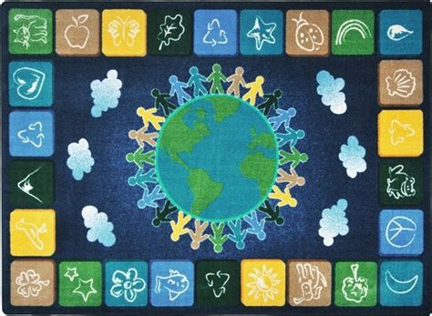 Pin By Rtr Kids Rugs On Classroom Seating Rugs Pinterest Rtr Rugs