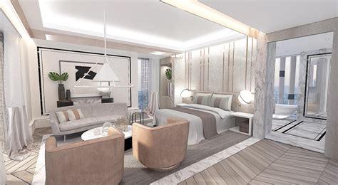 top  contemporary interior designers