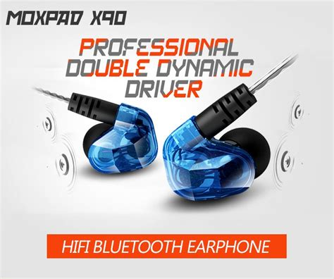 Fineblue Mate7mini Earphone Bluetooth 1 moxpad x90 sport wireless bluetooth 4 1 earphone with