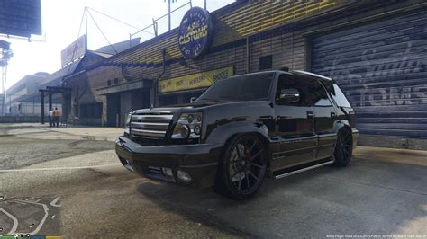 mercedes truck lifted lifted slammed cars trucks less explosions