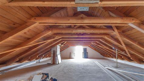 dachboden schlafzimmer panoramabeispiel leserer de