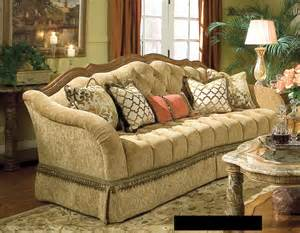aico living room bedroom michael amini dining room furniture beds living image for sale formal oxyblaze