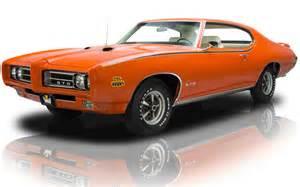 new judge car 1969 pontiac gto judge cars on line