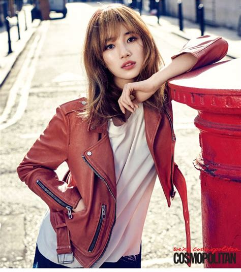 film drama korea suzy miss a 352 best miss a suzy images on pinterest bae suzy kpop