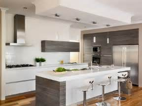 Best Kitchen Design Ideas 31 Best Kitchen Designs Trends 2015 A Place To Cook