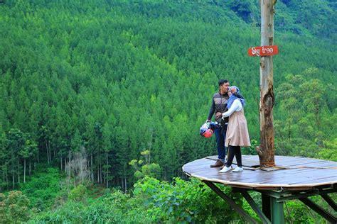 tempat wisata di china yang sangat menarik dan bahkan hir di tempat wisata di china yang sangat menarik dan bahkan hir