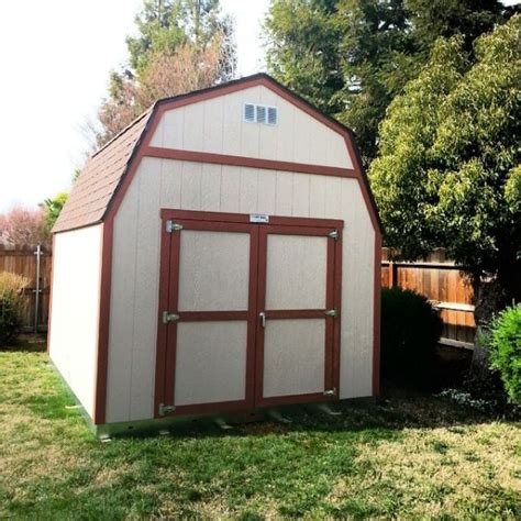 Tuff Shed Chicken Coop by 79 Best Images About Country Living On Blue