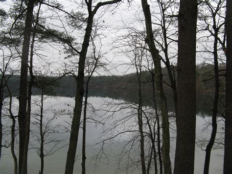 walden commons file walden pond in november concord ma jpg simple