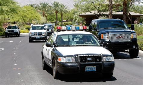 Dea Lookup Dea Agents Search The Vegas Home Of Michael Jackson S Doctor Zimbio
